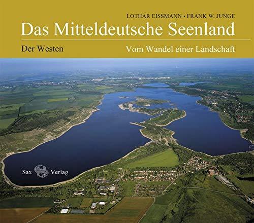 mitteldeutsche landschaft