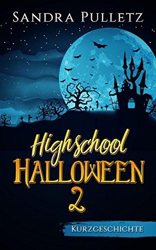(Highschool Halloween 2 (German)
