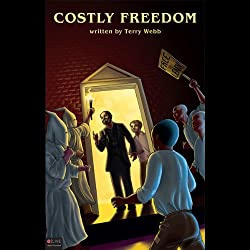 Costly Freedom