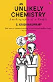 An Unlikely Chemistry Autobiography of a Couple