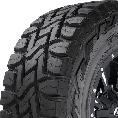 285 75 16 tires toyo - 7