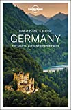 Lonely Planet Best of Germany (Travel Guide)