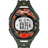 Timex Unisex Ironman Sleek 50 Lap