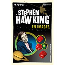 Stephen Hawking en images (Aperçu) (French Edition)