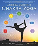 Product review for Anodea Judith's Chakra Yoga