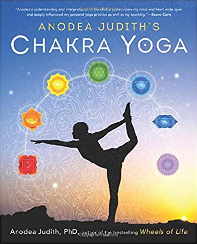 best yoga book, vikudo