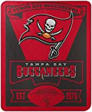 Officially Licensed NFL Tampa Bay Buccaneers