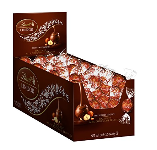 lindt-lindor-hazelnut-milk-chocolate-truffles-120-count