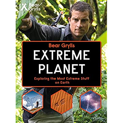 Bear-Grylls-Extreme-Planet