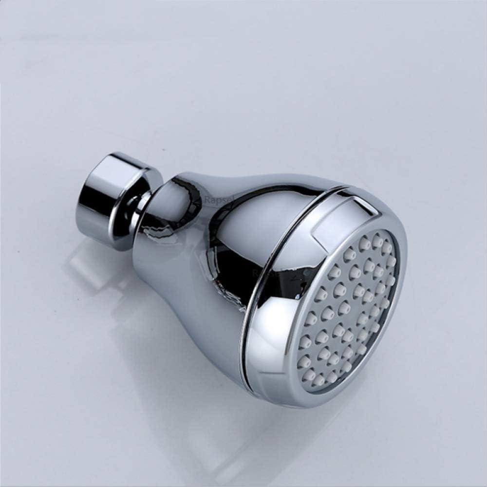 KangHS Alcachofa/Ducha de mano Pulverizador de baño de alta ...