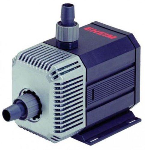 Ehm Pump 1260 Universal 635gph by Eheim