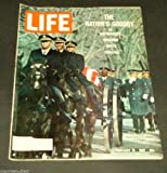 img - for LIFE Magazine - February 10, 1967 - Vol. 62, No. 6 book / textbook / text book