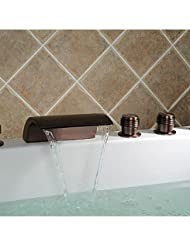 The Perfect Faucet Bathroom Basin Sink Mix Tap Wall Mounted Faucet