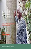 Echoes from the Mountain New and Selected Poems by Mazisi Kunene, Mazisi Kunene, 9780232419