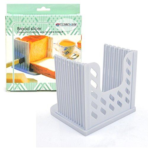 Yummy Sam Foldable Adjustable Thicknesses product image
