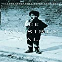 The Invisible Wall: A Love Story That Broke Barriers Audiobook by Harry Bernstein Narrated by John Lee