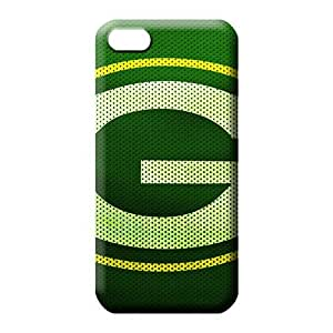 iphone 4 4s Premium mobile phone covers Fashionable Design Series green bay packers