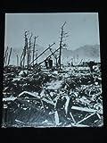 The Fall of Japan, Keith Wheeler, 0809434075