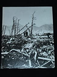 The fall of Japan (World War II)