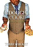 img - for HIS DOUGH, HER COOKIE: THE BLACK WOMAN'S GUIDE TO LOVE AND MARRIAGE IN THE AGE OF INDEPENDENCE book / textbook / text book