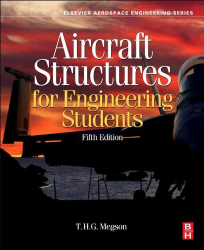 Aircraft Structures for Engineering Students (Elsevier Aerospace - Aileron System
