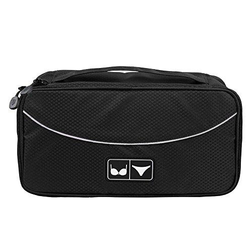 Packing Travel Underwear Storage Organizer product image