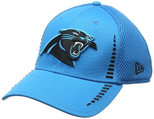 Panthers Bleu Stretchfit Néon Casquette Era Bright Nfl 39thirty Blue Carolina Hommes New WtTcvw7qYT