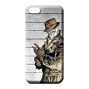 iphone 6plus 6p covers Skin Protective Cases mobile phone carrying skins rorschach