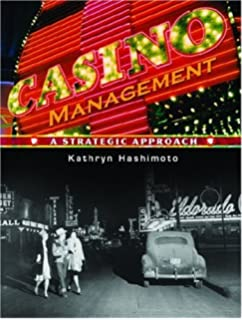 Casino marketing theories and applications what online casinos take american express