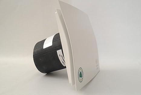 Aspiratore vortice aspiratori per cappe da cucina estrattori aria