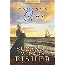 Phoebe's Light (Nantucket Legacy)