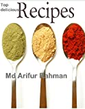 delicious recipes: Cooking master