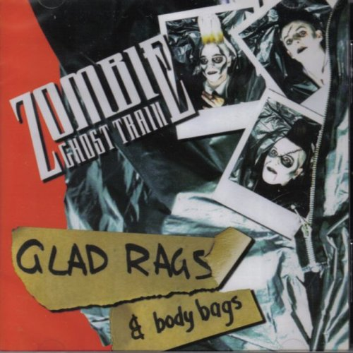 glad-rags-body-bags