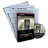 Convergence Training C-340-ES-AR Trenching and Excavation Safety (Spanish) DVD