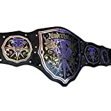 WWE The Undertaker Championship Adult Size Phenom