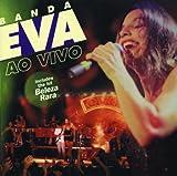 Banda Eva - Levada Louca
