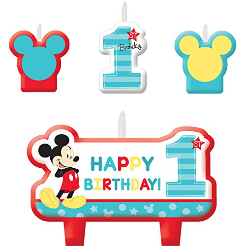 American Greetings Disney Frozen Rubber Bracelet Birthday Party