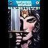 Wonder Woman: Rebirth (2016) #1 (Wonder Woman (2016-))