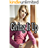 Giving It Up - 18 Story Bundle of Exactly What it Sounds Like!