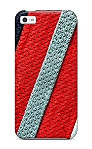 meilinF000(jrmjsFy3939ioJzU)durable Protection Case Cover For iphone 6 4.7 inch(new York Rangers Hockey Nhl (32) )meilinF000