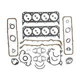 Omix-Ada 17440.07 Engine Overhaul Gasket and Seal
