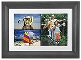 A&i Digital Photo Frames - Best Reviews Guide