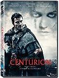 Centurion (Bilingual)