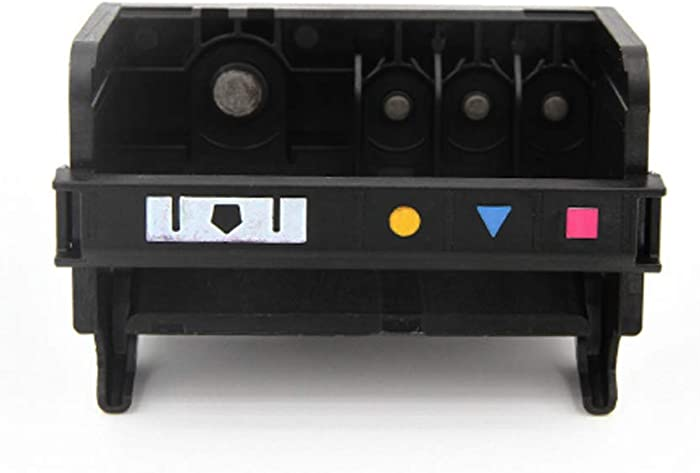 Printhead Fit for HP 920 6000 6500 6500A 7500 7500A Printer