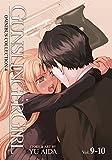 Gunslinger Girl Omnibus 4 by Yu Aida (2012-03-13)