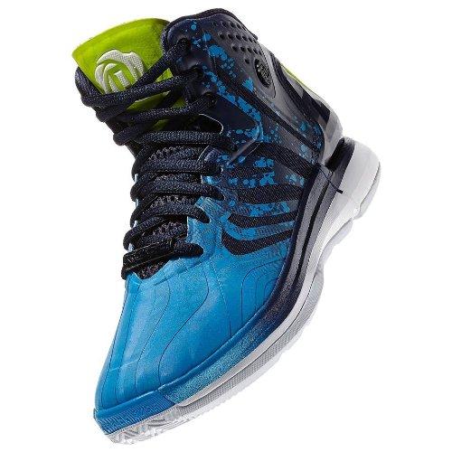 Adidas Basketball Shoes Boys Cheap Catalogo >Off34% Più Grande Catalogo Cheap 3efd00