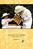 Keeping the Swarm, George Venn, 1877655767