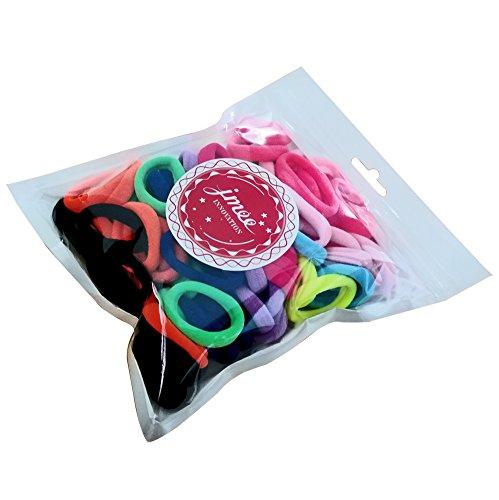 best headbands for babies