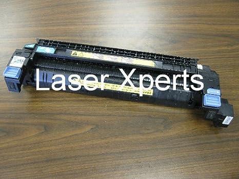 Fuser - 10V - NEW - CLJ CP5225 series RM1-6184