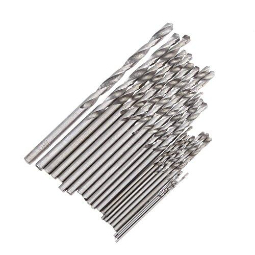 50-Pack Festool 496990 Granat P1000 Grit Abrasives for Ets 150//Ro 150//Lex 150 Sanders